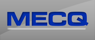 Logo MECQ